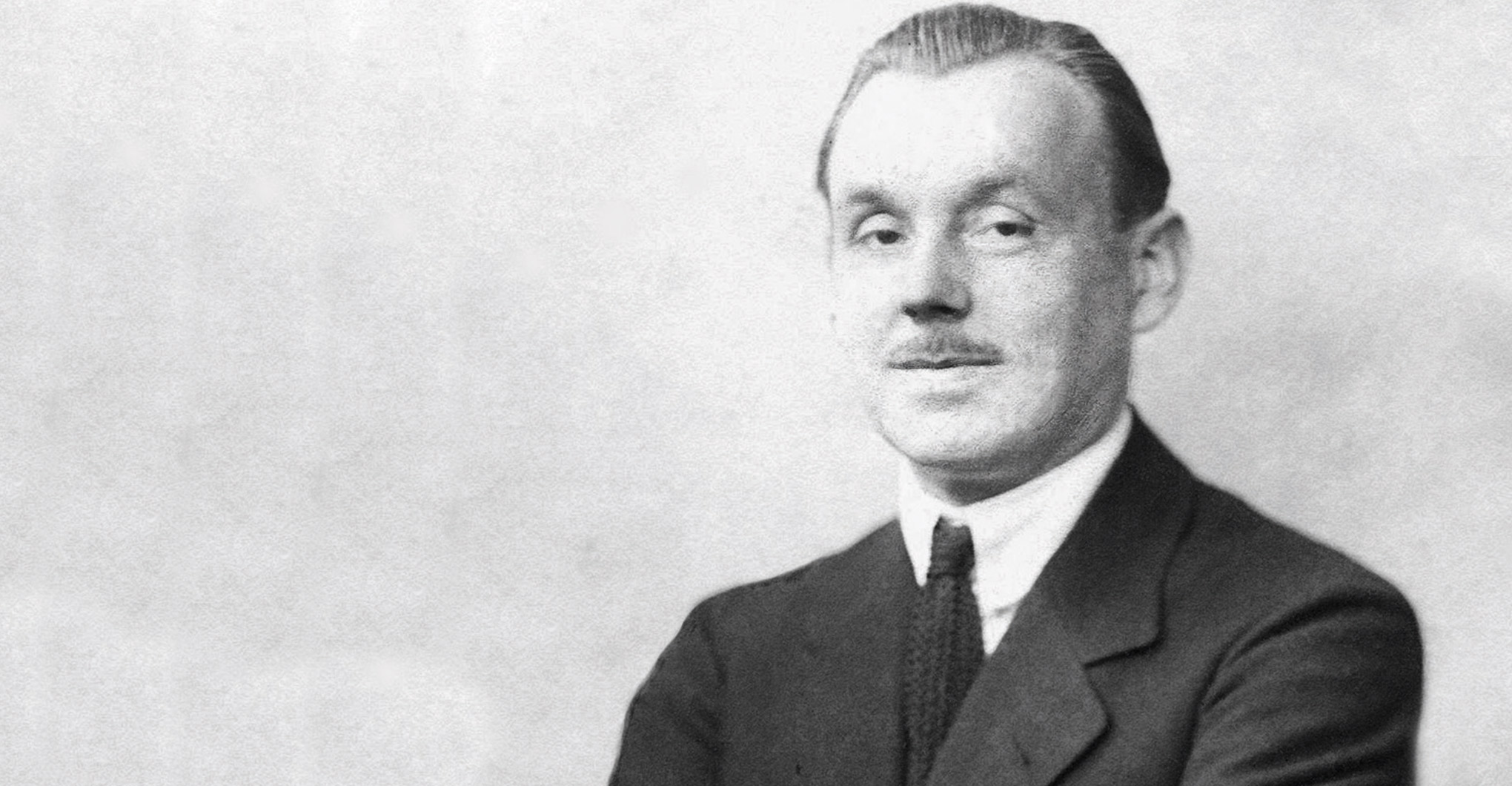 Founder Friedrich Merz